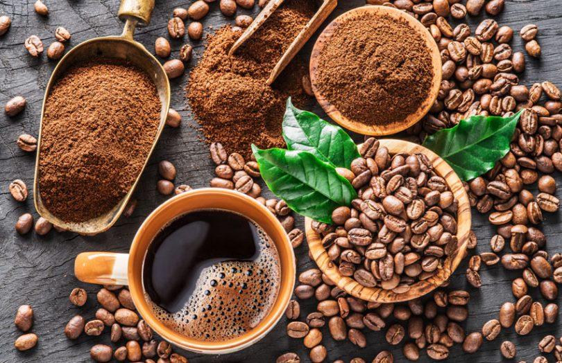 India's Coffee Board registers 30,000 farmers on blockchain marketplace -  Ledger Insights - enterprise blockchain