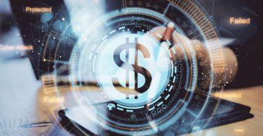 digital currency dollar