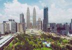 malaysia powerledger seda