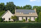 property solar clean energy PACE