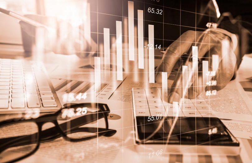 stock market equities