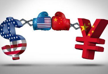 us dollar renminbi yuan