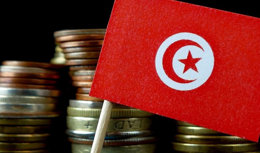Come acquistare VIDT Datalink in Tunisia - Guida semplice