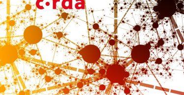 corda network