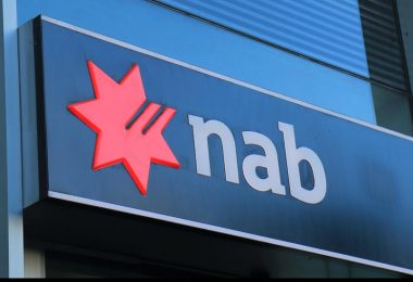 national australia bank nab