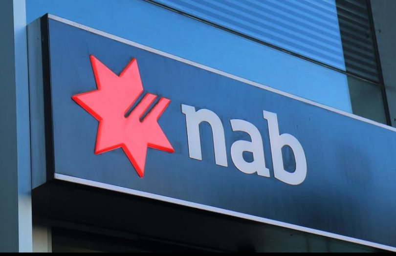 national australia bank nab