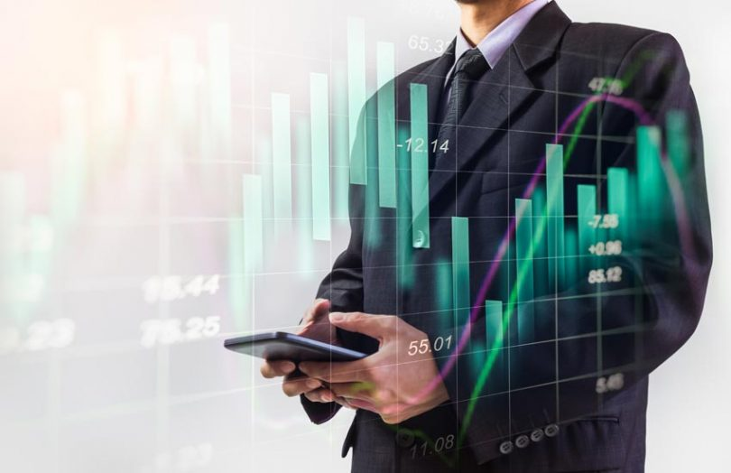 tokenized securities