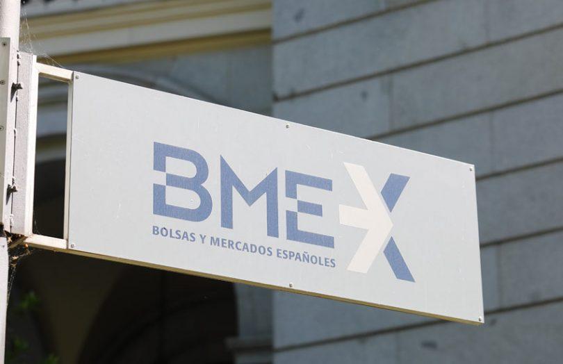 BME Bolsas y Mercados Españoles