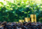 green bonds assets investment