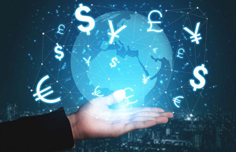 Представитель MAS из Сингапура: Для запуска CBDC не хватает только решения центрального банка