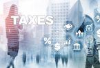 China tax Ping An