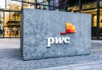 PwC PricewaterhouseCoopers