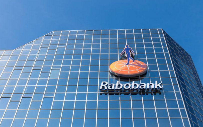 Rabobank Netherlands