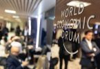 WEF World Economic Forum Davos