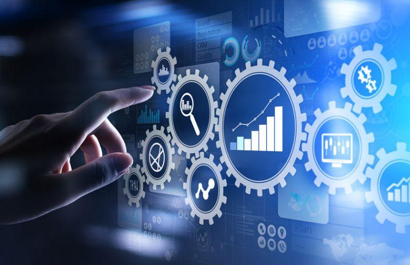 data analysis big data