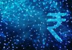 digital currency indian rupee