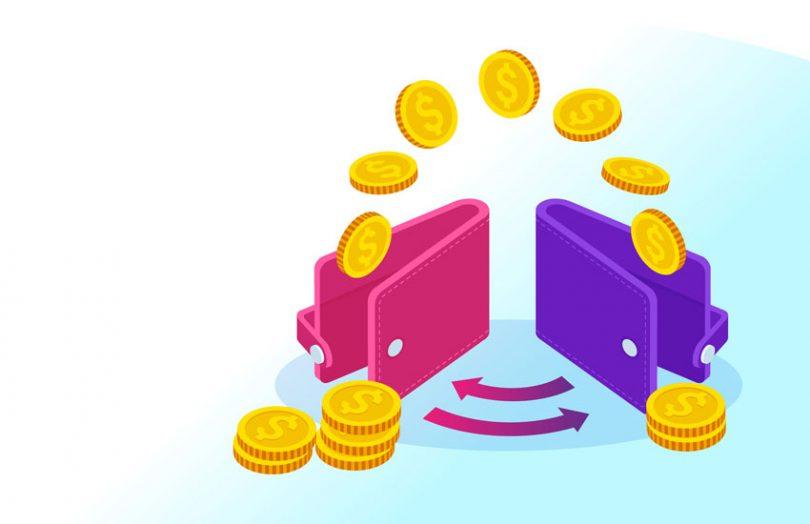 Отчет BIS о цифровой валюте предсказывает разделение денег по функциям