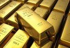 gold bullion precious metal