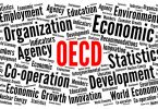 oecd organisation for economic cooperation and development