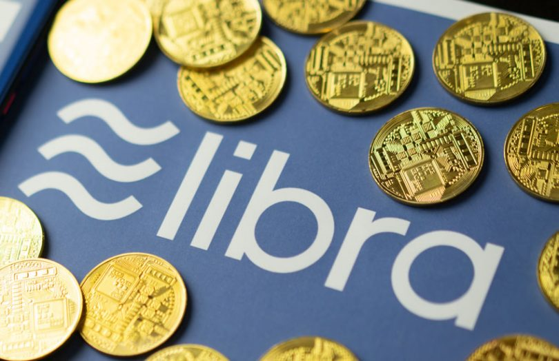 Libra facebook cryptocurrency