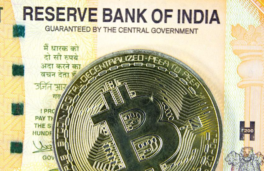 Come comprare e vendere Bitcoin in India?