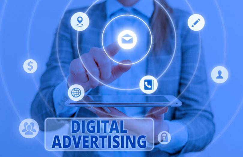 advertising marketing digital