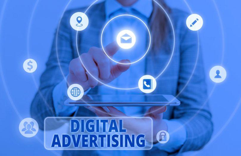 advertising marketing digital