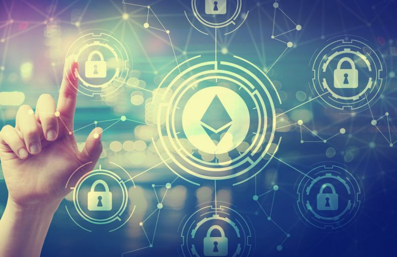 ethereum security