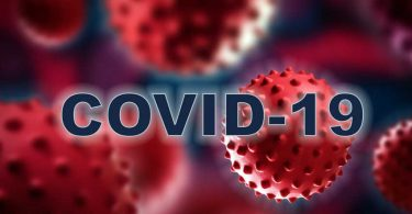 COVID coronavirus pandemic