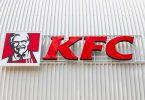 KFC-Kentucky-Fried-Chicken