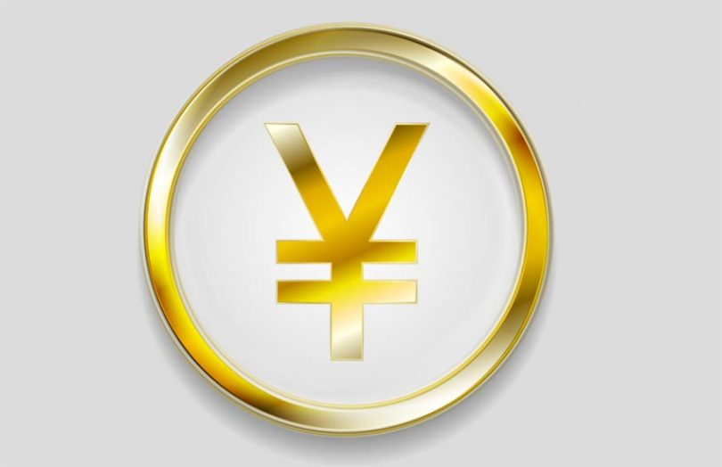 eCNY china digital currency cbdc yuan renminbi