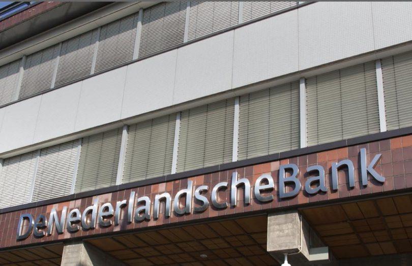 denederlandschebank netherelands central bank