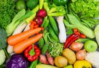 fruits-vegetables-agriculture-commodities