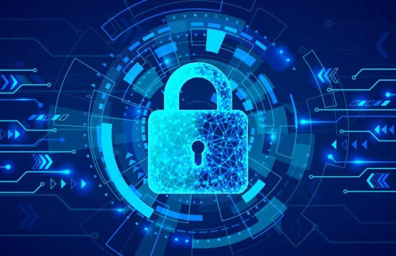 security digital asset custody
