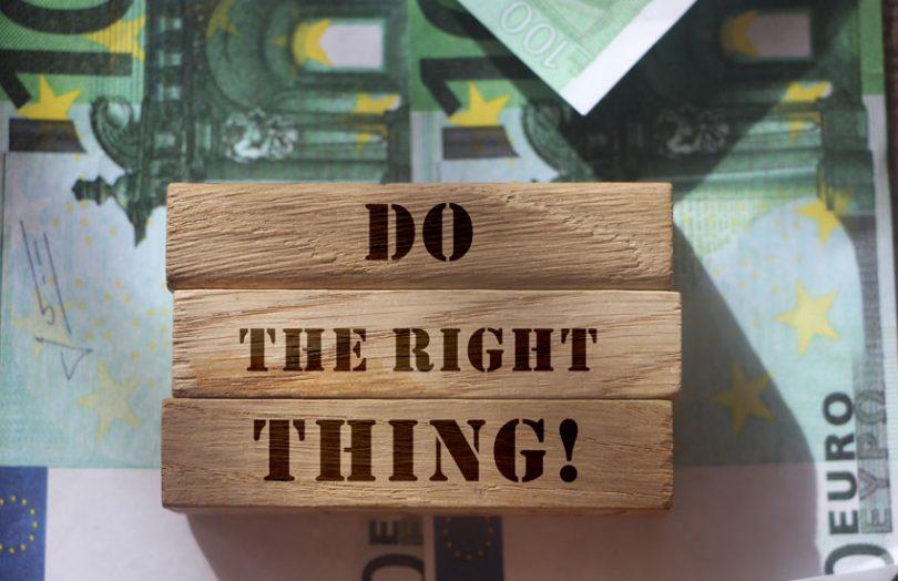 Всемирный экономический форум запускает «Блокчейн о правах»