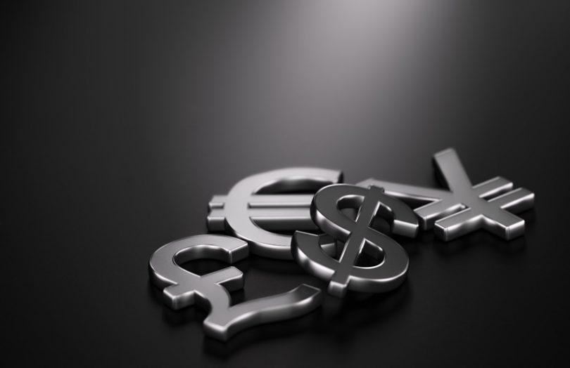 central bank digital currency cbdc