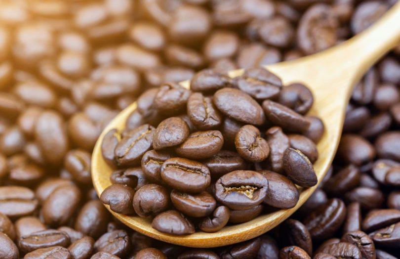 Сеть ресторанов Toks сотрудничает с SIMBA Chain для отслеживания поставок кофе