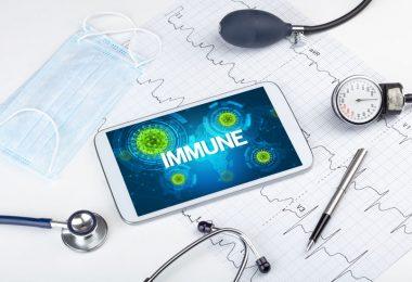covid 19 immunity passport