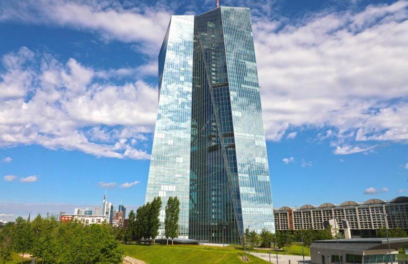Европейский центральный банк: Могут ли страны ЕС выпускать цифровые валюты?