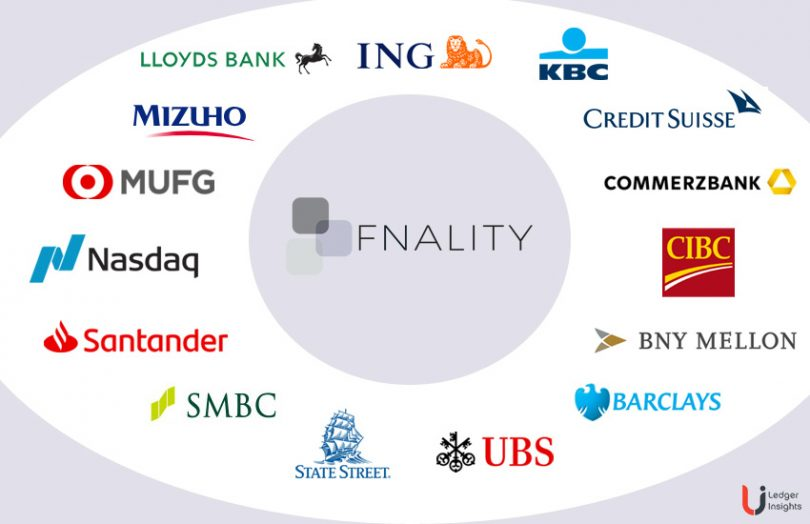 fnality blockchain payments