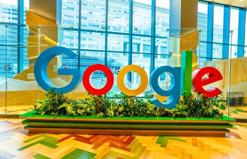 Google Cloud присоединился к программе Enterprise Validator