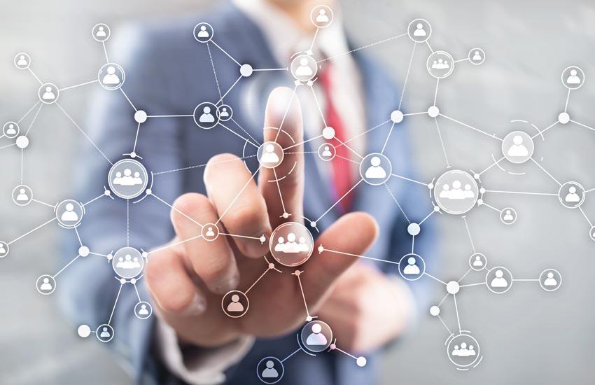 Blockchain Group
