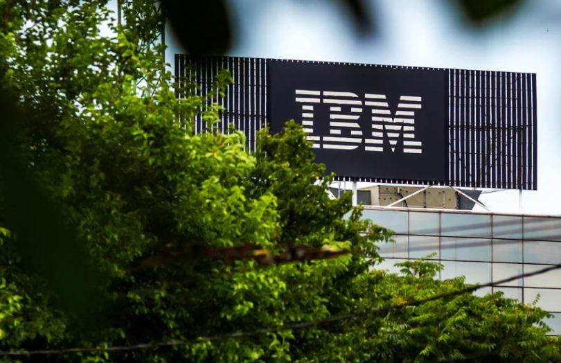 IBM инвестирует в блокчейн торгового финансирования we.trade