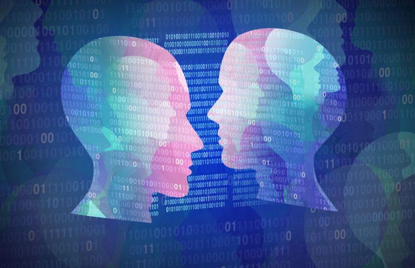 GLEIF и Evernym запустят блокчейн-решение для проверки полномочий сотрудников компаний