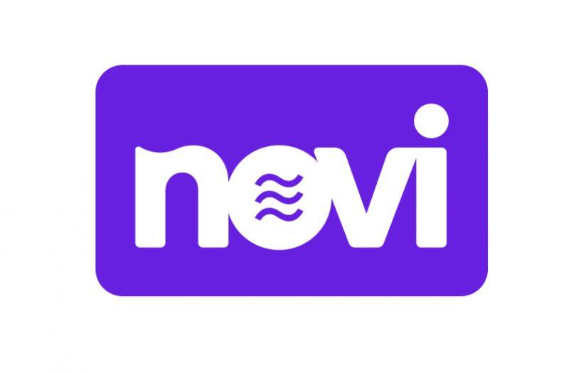 Кошелек Novi от Facebook запускает пилотную версию со стейблкоином Paxos