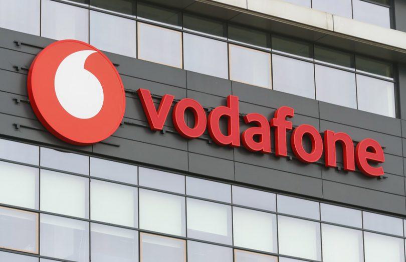 Vodafone Business заключил сделку с блокчейн-сетью Energy Web