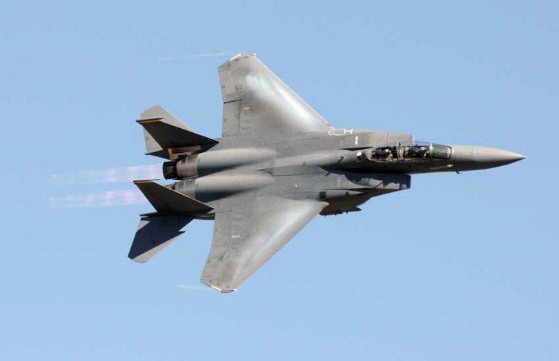 aircraft-fighter-jet