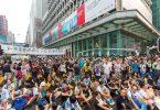 hsbc renminbi hong kong