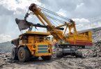 iron ore metals mining