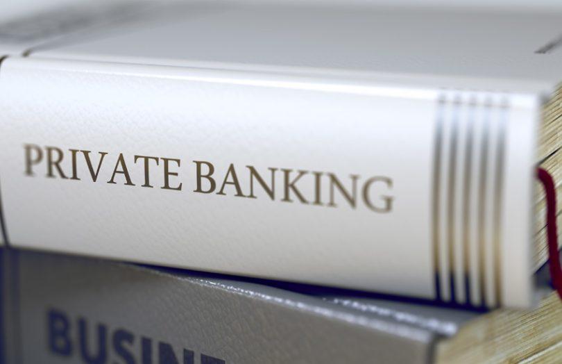 FINMA уполномочил InCore Bank  предоставлять услуги по транзакциям